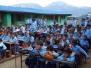 Reconstruction Schools