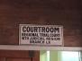 jeunes avocats