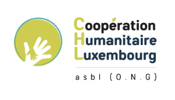 Coopération Humanitaire Luxembourg